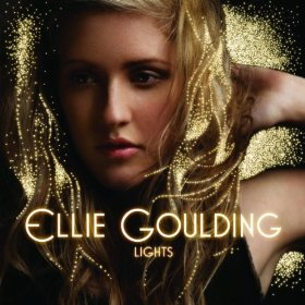 "Talk about… pop… Pop Musik : ""Lights"" by ""Ellie Goulding"""