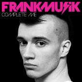 Word association game where you mustn't pause : Complete Me by Frankmusik