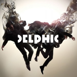 Foot tapping summer fun : Acolyte by Delphic