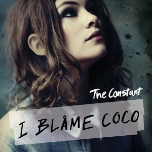 Don't believe everything you read : The Constant by I Blame Coco