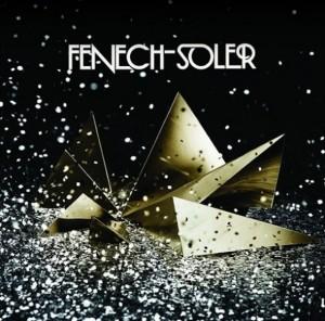 Maltese names bring British Electro sound : Fenech-Soler by Fenech-Soler