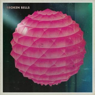 Broken Bells by Broken Bells